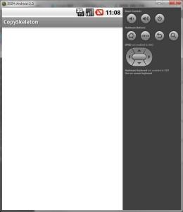 CopySkeleton06